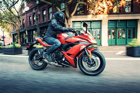 best for bike top 10 premium bikes at around 5 lakh in india