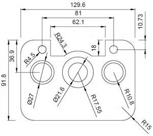 Easy Floor Plan Software download free cad files tutorial45