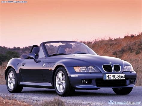 bmw z3 bmw z3 roadster photos photogallery with 5 pics
