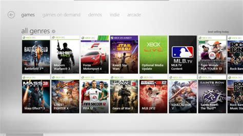 How To Find On Xbox Live Xbox Live For Windows 10