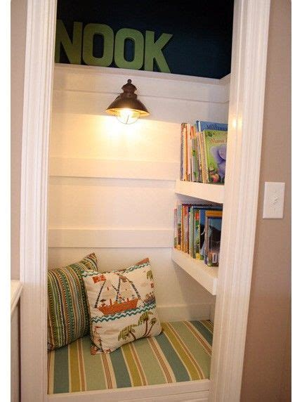 25 best ideas about closet conversion on