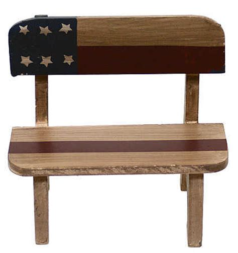 bench pattern free crafts wood bench pattern lena patterns