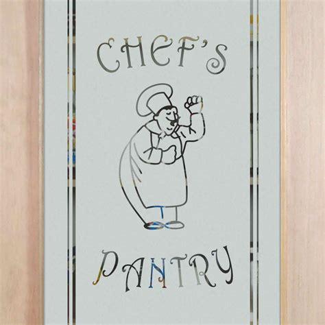Home Depot Prehung Interior Door Kitchen Pantry Doors Sans Soucie Art Glass