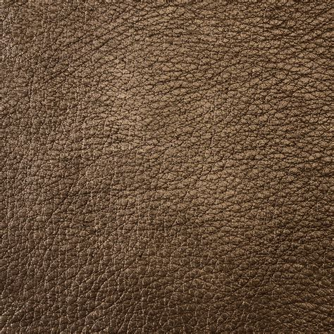 Leather Texture by Virender Hooda Royalty Free Leather Texture Hd
