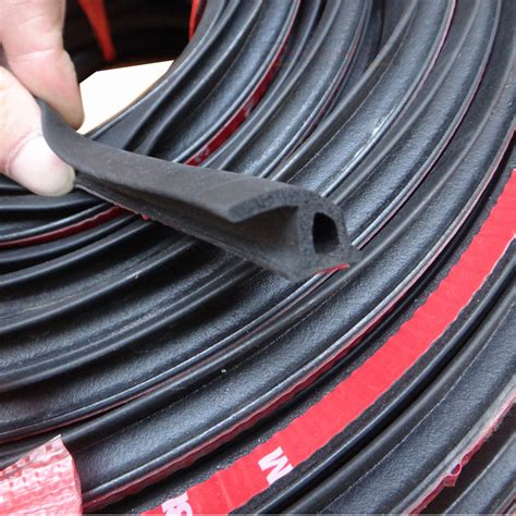 Car Gasket Types by Buy Wholesale Rubber Trunk From China Rubber Trunk
