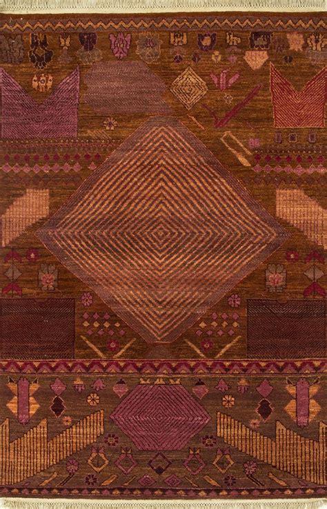 jaipur rugs company pvt ltd 24 best carpet design awards 2017 images on carpet design design awards and carpets