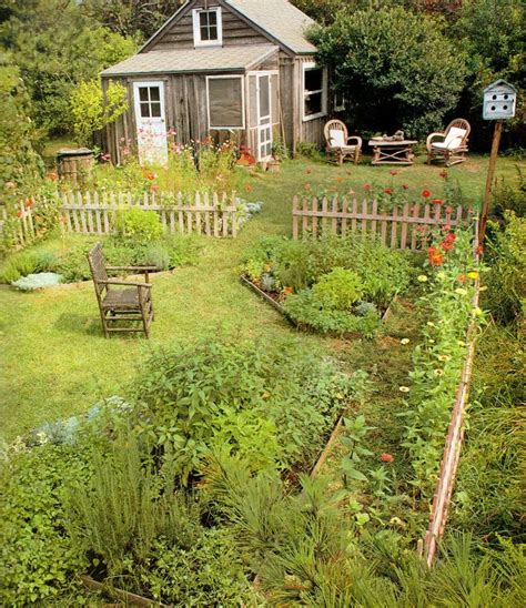 Small Home Farm Best 25 Small Farm Houses Ideas On Small