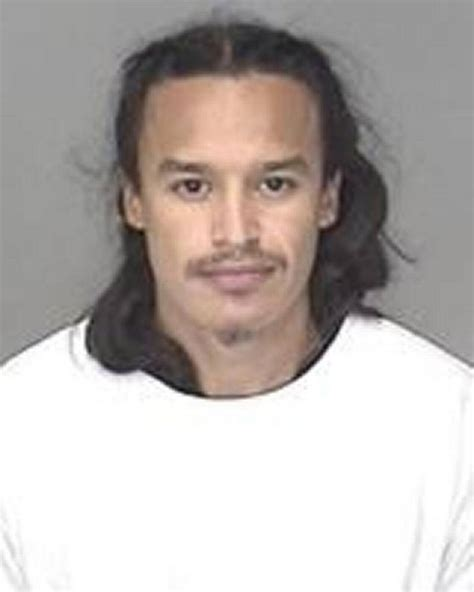 Merced County Arrest Records Suspect Arrested In Merced Homicide The Merced Sun
