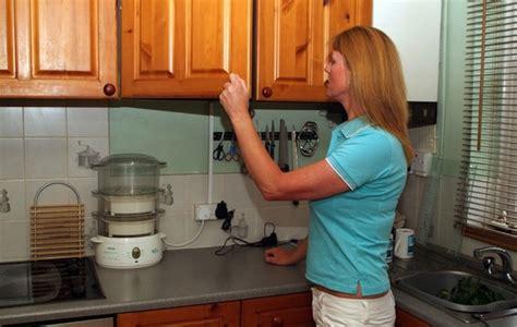 Come Eliminare Definitivamente Le Formiche by Come Debellare Le Formiche In Cucina