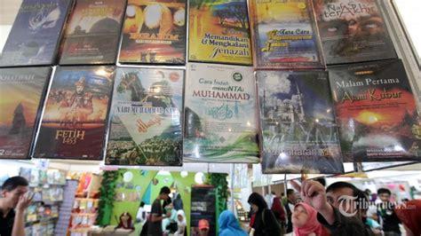 Al Quran Al Hafidz By Islamic Book jadi hafidz al quran butuhkan waktu 2 tahun tribunnews