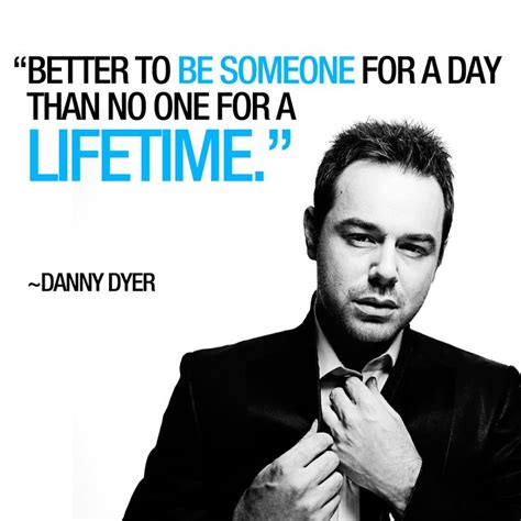 film quotes the business 63 best images about danny dyer on pinterest soaps