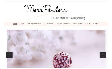 change blog layout wordpress pandora news round up for february 2016 mora pandora