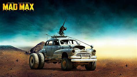 filme kostenlos downloaden mad max fury road hintergrundbilder mad max fury road w 252 ste film himmel autos