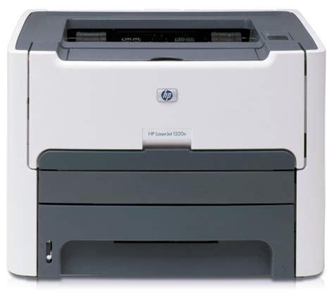 Printer Hp Laserjet Network hp laserjet 1320n monochrome network printer office product in the uae see prices reviews