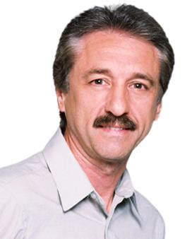 ray comfort biography ray comfort author profile biography and bibliography