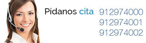 gabinete m 233 dico delicias - Gabinete Medico Delicias