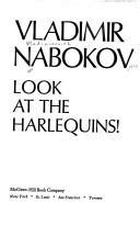 look at the harlequins look at the harlequins 1974 edition open library