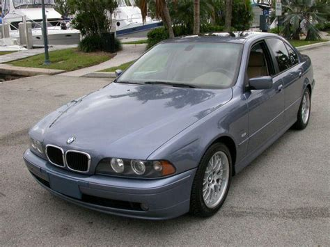 free car manuals to download 2003 bmw 525 parking system bmw 328xi fuse panel bmw free engine image for user manual download