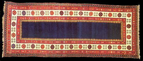 talish rug bazar rugs metropolitancarpet rugs dictionary