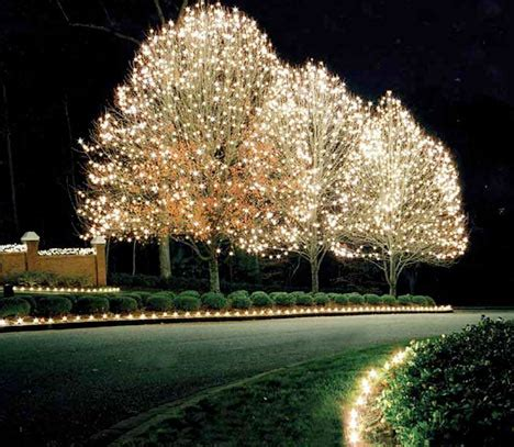 how much do christmas lights cost how much does outdoor holiday lighting cost