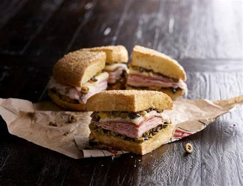 Www Jasonsdeli Com Gift Card - jason s deli menu healthy food jason s deli