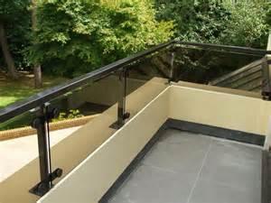 Balcony Balustrade Balcony Railings Balconies Metal Balcony Steel Athena