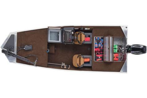 bass tracker boat heritage edition tracker boats bass panfish boats 2018 bass tracker