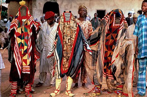yoruba people the africa guide how to explore western nigeria on a budget hotels ng guides