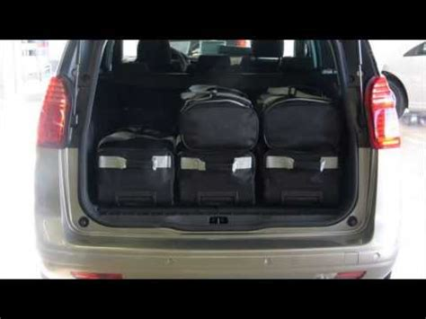 peugeot 208 trunk peugeot 208 trunk www pixshark com images galleries