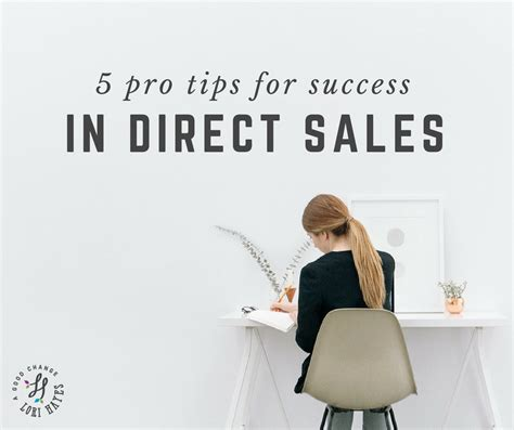 7 excellent tips for successful launch of your first home best 28 five pro tips to make 7 professional tips to