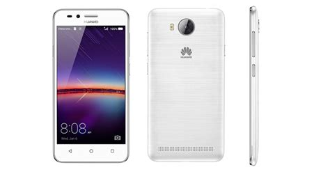 Touchscreen Huawei Y3 2 Y3 2 huawei y3 2 8gb lte price in qatar and doha alaneesqatar qa