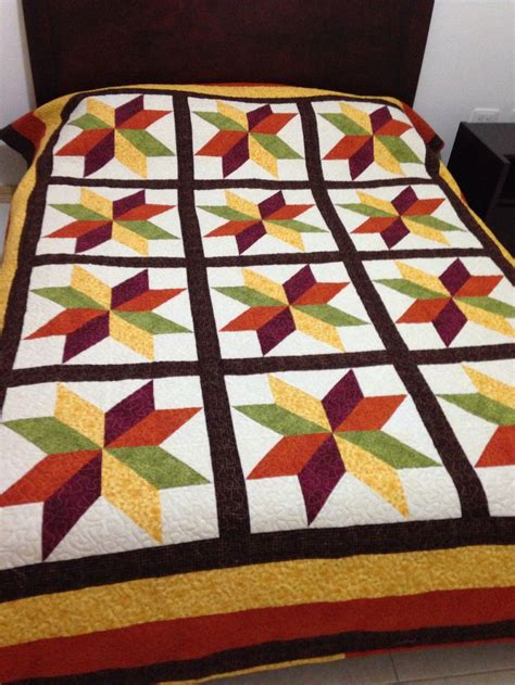 Selimut Patchwork 44046 Best Quilt Images On Quilting Ideas