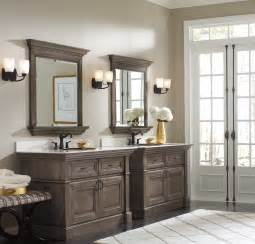 omega vanity makeover sweepstakes on vanities