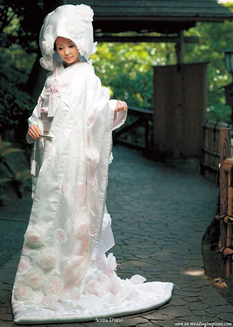 hochzeitskleid japan scena d uno japanese wedding kimono wedding inspirasi