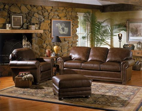 smith brothers leather sofa smith brothers of berne inc gt catalog