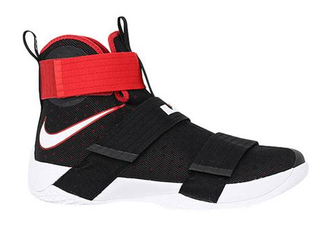 Shoes Yeezy Clasic Led Circle L Black 21 36 nike lebron soldier 10 bred 844374 016 sneakernews