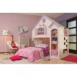 doll house twin bed dollhouse bunk beds foter