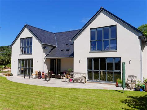 home design uk potton announces two new custom build sites custom build