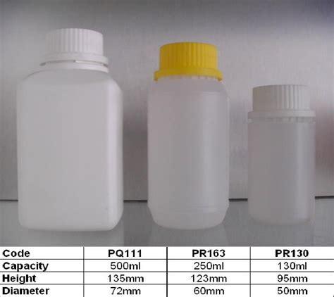 Acrylic Malaysia polyclass malaysia ipoh glass and plastic bottles