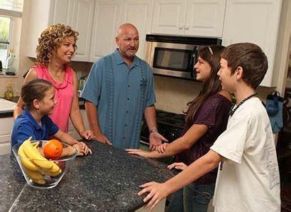 Steve Schultz Debbie Wasserman Schultz Also Search For Steve Schultz Is Debbie Wasserman Schultz S Husband Dailyentertainmentnews