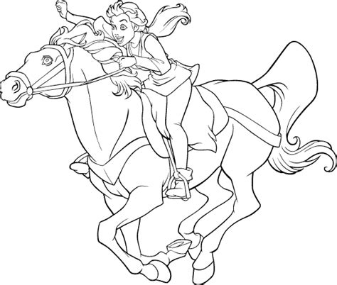 quest for camelot 13 cartoons printable coloring pages