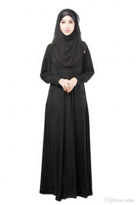 Dress Arrabic 6 2015 sunday clothes muslim dress islamic dress