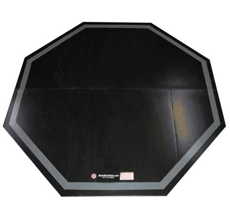 Fighting Mats by Mma Octagon Mats For Sale