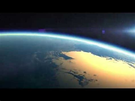 live iss iss live