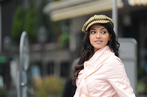 kajal agarwal themes zedge free wallpicz cute wallpaper by zedge