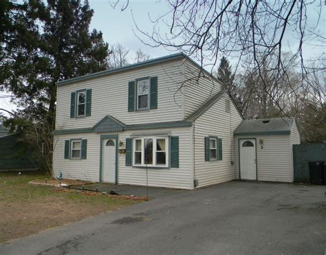 houses for sale north syracuse ny home for sale in north syracuse new york central ny real estate