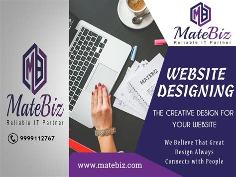 design expert tutorial ppt expert web design company start your online position with