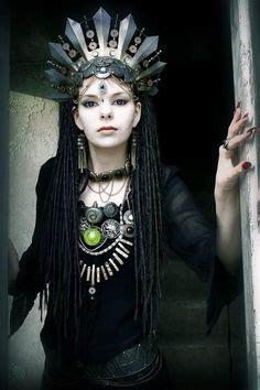 fantasy leather crown dark queen by aetherwerk she s a fantasy leather crown dark queen by aetherwerk on etsy