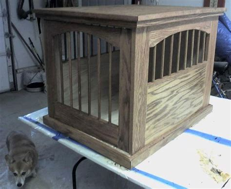 diy indoor kennel 1000 images about indoor houses on crates diy kennel and