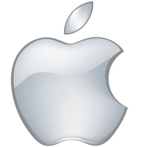 design apple logo 17 logo designs you will actually remember designhill